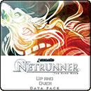 Android: Netrunner – Up and Over (По ту сторону)