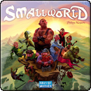 Small World (ENG)
