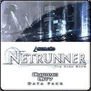 Android Netrunner: Chrome City (Андроид Хакеры: Хромированный Город)