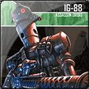 Star Wars. Imperial Assault: IG-88
