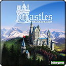 Castles of Mad King Ludwig (Замки безумного короля Людвига)