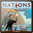 Nations. The Dice Game