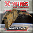 Star Wars. X-Wing: Hound's Tooth. Expansion Pack