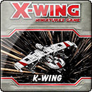 Star Wars: X-Wing – K-Wing Expansion Pack