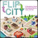 Flip City