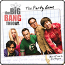 The Big Bang Theory. The Party Game