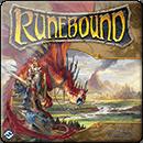 Runebound (3rd Edition)