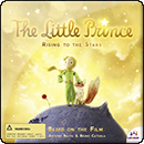 The Little Prince. Rising to the Stars