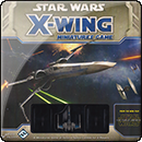 X-Wing: The Force Awakens Core Set (X-Wing: Пробуждение Силы)
