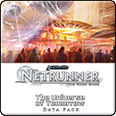 Android Netrunner: The Universe of Tomorrow (Вселенная Будущего)