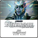 Android: Netrunner - Old Hollywood