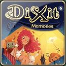 Диксит 6: Воспоминания