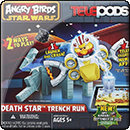 Angry Birds Star Wars: Death Star