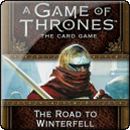 A Game of Thrones: The Road to Winterfell