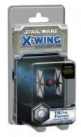 Star Wars X-Wing: TIE/fo Fighter