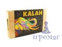 Калах (Kalah)
