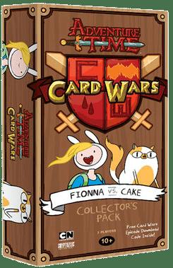 время приключений карточные войны игра