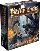 Pathfinder: Стартовий набір