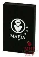 Mafia: Пластик (+ номерки)