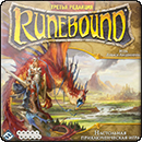 Runebound (3 редакция)