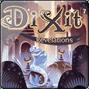 Dixit 7: Revelation