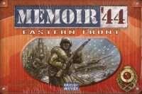 Memoir 44: Eastern Front