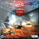 War Thunder: Siege