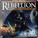 Star Wars. Rebellion