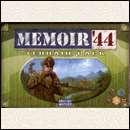 Memoir 44: Terrain Pack