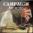 Memoir 44. Campaign Book vol. 2