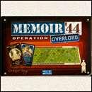 Memoir 44 - Operation Overlord (Операция Оверлорд)