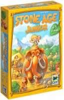 Stone Age: Junior
