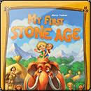 Stone Age. Junior
