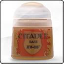 Citadel Base: XV-88