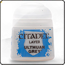 Citadel Layer: Ulthuan Grey
