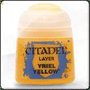 Citadel Layer: Yriel Yellow