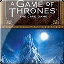 A Game of Thrones: Calm over Westeros