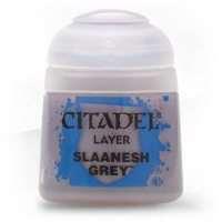 Citadel Layer: Slaanesh Grey
