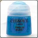 Citadel Layer: Teclis Blue
