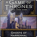 A Game of Thrones: Ghosts of Harrenhal