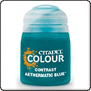 Citadel Contrast: Aethermatic Blue (18 ml)