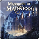 Mansions of Madness: Beyond the Threshold (2nd Edition)