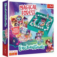 Enchantimals: Magical Forest