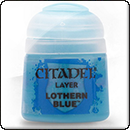 Citadel Layer: Lothern Blue