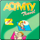 Активити Трэвел (Activity Travel)