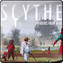SCYTHE: Invaders from Afar (ENG)