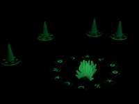 Настольная игра - Nacht der Magier (Ночь Магов)