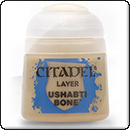 Citadel Layer: Ushabti Bone