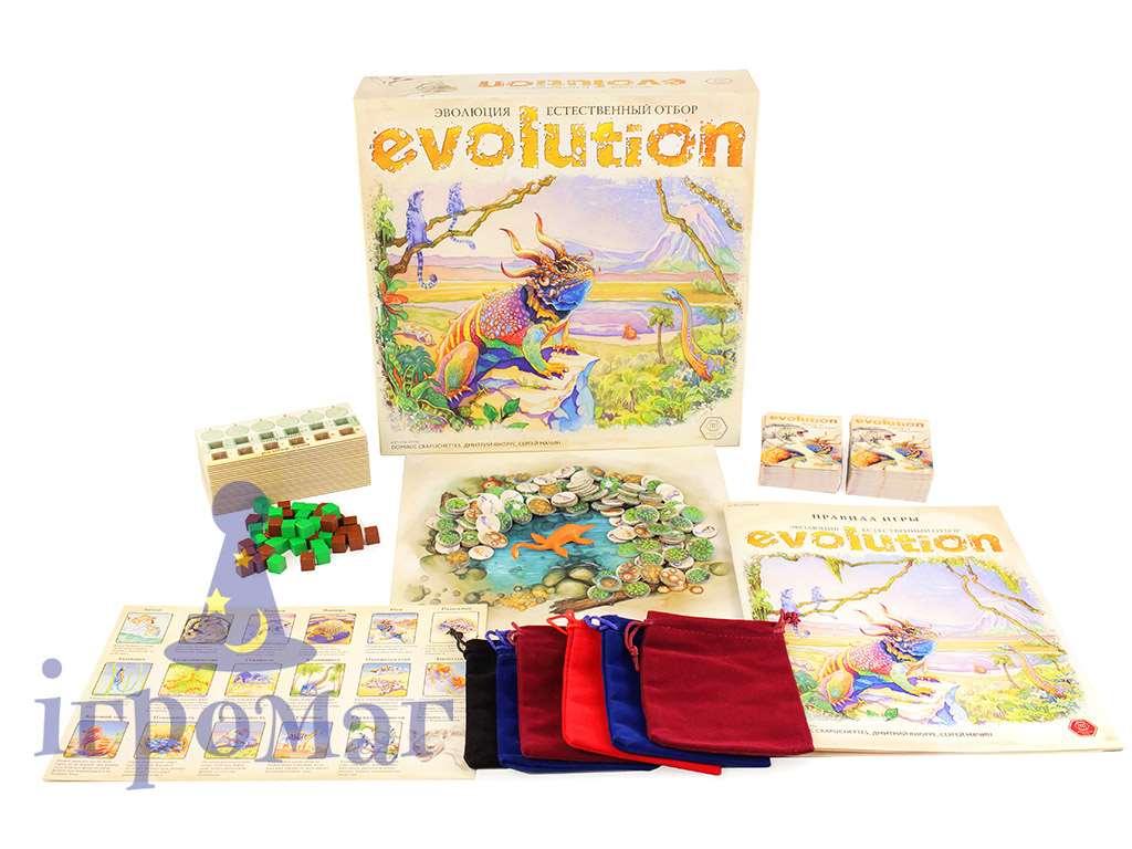 детские настольные игры от desktopgames