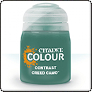 Citadel Contrast: Creed Camo (18ml)